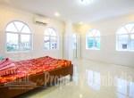 Central-Market-2-Bedroom-Apartment-For-Rent-In-Chaktomuk-Bedroom-1-PP0001-REALTY-CAMBODIA-PHNOM-PENH.jpg