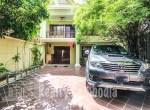 Russian-Market-3-bedroom-villa-for-rent-in-Phsar-Doeumkor-house-PP0002