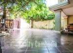 Russian-Market-3-bedroom-villa-for-rent-in-Phsar-Doeumkor-terrace-PP0002