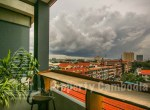 Tonle-Bassac-Luxurious-1-Bedroom-Apartment-In-Tonle-Bassac-Balcony-1-ipcambodia-PHNOM-PENH