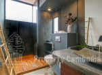 Tonle-Bassac-Luxurious-1-Bedroom-Apartment-In-Tonle-Bassac-Bathroom-1-KH5002-ipcambodia-PHNOM-PENH