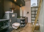 Tonle-Bassac-Luxurious-1-Bedroom-Apartment-In-Tonle-Bassac-Bathroom-2-KH5002-ipcambodia-PHNOM-PENH