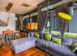 Tonle-Bassac-Luxurious-1-Bedroom-Apartment-In-Tonle-Bassac-Living-Room-4-KH5002-ipcambodia-PHNOM-PENH