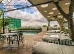 Tronum-Public-Area-Rooftop-Swimming-Pool-2-ipcambodia-PHNOM-PENH