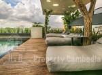 Tronum-Public-Area-Rooftop-Swimming-Pool-5-ipcambodia-PHNOM-PENH
