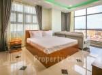 BKK3-1-Bedroom-Penthouse-Apartment-For-Rent-In-Boeng-keng-Kang-III-Bedroom-1-ipcambodia