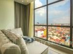BKK3-1-Bedroom-Penthouse-Apartment-For-Rent-In-Boeng-keng-Kang-III-Bedroom-3-ipcambodia