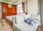 BKK3-1-Bedroom-Penthouse-Apartment-For-Rent-In-Boeng-keng-Kang-III-Bedroom-4-ipcambodia