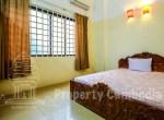 BKK3-Villa-For-Rent-In-Boeng-Keng-Kang-III-Bedroom-4-ipcambodia