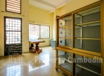 BKK3-Villa-For-Rent-In-Boeng-Keng-Kang-III-Kitchen-1-ipcambodia