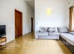 BKK3-Villa-For-Rent-In-Boeng-Keng-Kang-III-Living-Room-1-ipcambodia