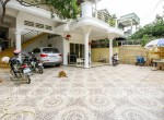 BKK3-Villa-For-Rent-In-Boeng-Keng-Kang-III-Outdoor-Space-1-ipcambodia