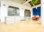 BKK3-Villa-For-Rent-In-Boeng-Keng-Kang-III-Outdoor-Space-2-ipcambodia