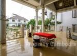 BKK3-Villa-For-Rent-In-Boeng-Keng-Kang-III-Outdoor-Space-3-ipcambodia