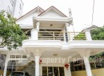 BKK3-Villa-For-Rent-In-Boeng-Keng-Kang-III-Outdoor-ipcambodia