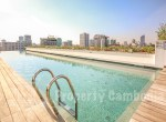 Riverside-Enzo-240-Apartment-For-Rent-In-Chey-Chumneas-Swimmingpool-1-ipcambodia