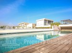 Riverside-Enzo-240-Apartment-For-Rent-In-Chey-Chumneas-Swimmingpool-3-ipcambodia