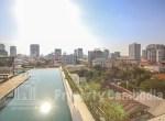 Riverside-Enzo-240-Apartment-For-Rent-In-Chey-Chumneas-Swimmingpool-5-ipcambodia