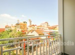 Russian-Market-1-Bedroom-Apartment-For-Rent-In-Russian-Market-Balcony-1-ipcambodia