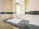 Russian-Market-1-Bedroom-Apartment-For-Rent-In-Russian-Market-Bathroom-2-ipcambodia