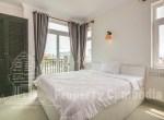 Russian-Market-1-Bedroom-Apartment-For-Rent-In-Russian-Market-Bedroom-1-ipcambodia