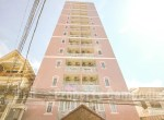 Russian-Market-1-Bedroom-Apartment-For-Rent-In-Russian-Market-Building-ipcambodia