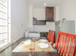 Russian-Market-1-Bedroom-Apartment-For-Rent-In-Russian-Market-Dining-1-ipcambodia
