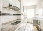 Russian-Market-1-Bedroom-Apartment-For-Rent-In-Russian-Market-Kitchen-1-ipcambodia