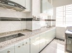 Russian-Market-1-Bedroom-Apartment-For-Rent-In-Russian-Market-Kitchen-2-ipcambodia