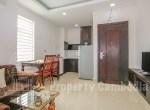Russian-Market-1-Bedroom-Apartment-For-Rent-In-Russian-Market-Livingroom-1-ipcambodia