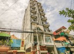 Russian-Market-1-Bedroom-Apartment-For-Rent-In-Russian-Market-Public-Area-3-ipcambodia