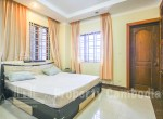 Russian-Market-2-Bedroom-Apartment-For-Rent-In-Russian-Bedroom-2-ipcambodia