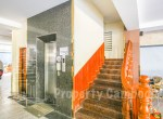 Russian-Market-2-Bedroom-Apartment-For-Rent-In-Russian-Elevator-1-ipcambodia