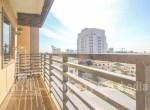 Russian-Market-2-Bedroom-Apartment-For-Rent-In-Russian Market-Balcony-1-ipcambodia