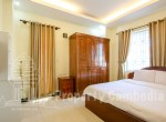 Russian-Market-2-Bedroom-Apartment-For-Rent-In-Russian-Market-Bedroom-1-ipcambodia