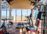 Russian-Market-2-Bedroom-Apartment-For-Rent-In-Russian-Market-Gym-ipcambodia
