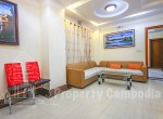 Russian-Market-2-Bedroom-Apartment-For-Rent-In-Russian-Market-Living-Room-1-ipcambodia