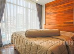 Tonle-Bassac-1-Bed-Studio-Apartment-For-Rent-in-Tonle-Bassac-Bed-1-ipcambodia