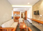 Tonle-Bassac-1-Bed-Studio-Apartment-For-Rent-in-Tonle-Bassac-Living-Area-ipcambodia
