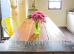Tonle-Bassac-1-Bedroom-Studio-Apartment-For-Rent-In-Tonle-Bassac-Detail-IPCambodia