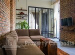 Tonle-Bassac-1-Bedroom-Studio-Apartment-For-Rent-In-Tonle-Bassac-Living-Room-1-IPCambodia