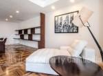 Tonle-Bassac-2-Bedroom-Condo-For-Rent-In-Tonle-Bassac-Living-Area-2-ipcambodia