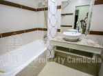 Toul-Kork-1-bedroom-apartment-for-rent-in-Boengkâk-I-bathroomipcambodia