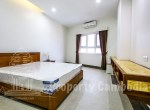 Toul-Kork-1-bedroom-apartment-for-rent-in-Boengkâk-I-bedroomipcambodia
