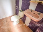Toul-Kork-6-bedroom-villa-for-rent-in-Boengkâk-I-bathroom-1-ipcambodia