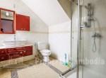 Toul-Kork-6-bedroom-villa-for-rent-in-Boengkâk-I-bathroom-6-ipcambodia