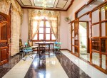 Toul-Kork-6-bedroom-villa-for-rent-in-Boengkâk-I-dining-area-ipcambodia
