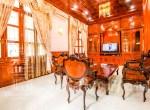 Toul-Kork-6-bedroom-villa-for-rent-in-Boengkâk-I-livingroom-ipcambodia