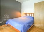 Riverside-1-Bedroom-Townhouse-For-Rent-In-Riverside-Bedroom-6-ipcambodia