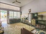 Riverside-1-Bedroom-Townhouse-For-Sale-In-Riverside-Livingroom-3-ipcambodia